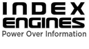 IndexEngines